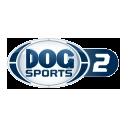 犬スポ2-DOG SPORTS2-