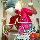 人気の「ゆっくり劇場」動画 5,639本 -【なんまらヤベェ】(新)みんときゃっと(狼)放送局!!