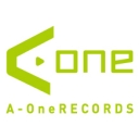 A-Oneの金9ライブストリーム