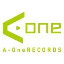 キーワードで動画検索 東方ヴォーカル - A-Oneの金9ライブストリーム