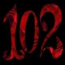 人気の「地下102階」動画 20本 -地下102階