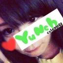YuNch