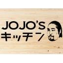 JoJo's Kitchen powered by 天狗会