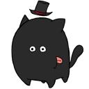 猫貴族さんのコミュニティ