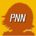 PNN・セントラル放送センター