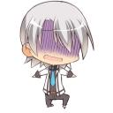 Video search by keyword EXVSMBON - アニメ好きがゲーム放送したりそれしかできなかったり!