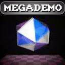 Demoscene・MEGADEMO