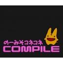 人気の「ムサシ」動画 1,967本 -ゲームを適当にさすらいプレイ