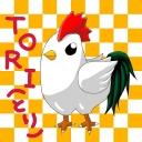 キーワードで動画検索 ぶっきんぐ - ★TORI(とり)の枝豆畑★