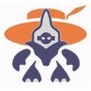 ヘイロー母ちゃん(halomom)によるHALO講座(仮)とその他360ゲーム放送