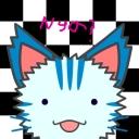 キーワードで動画検索 7 - Meep