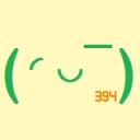 人気の「詰め将棋」動画 195本 -r^32