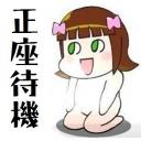 Video search by keyword ンモーP - ンモーPコミュニティ