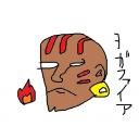 人気の「Dead_by_Daylight」動画 2,079本 -ゲーム配信