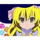 人気の「ワッペン」動画 98本 -わっぺんのパーフェクト津軽弁教室
