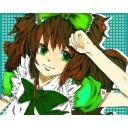 アリス -♡*. MELON COMMUNITY