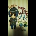 MAX-girly-歌広場^ω^♥