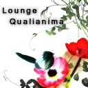 Lounge✽Qualianima