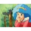 嗚呼、栄光の80年代アニメ