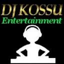 Kossu Entertainment