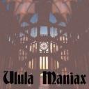 Ulula Maniax