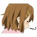 ♪チョメ太の××時間♪~(´ε` )