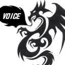 声劇実験研究会 ☤バシストアズマ☤