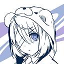Video search by keyword かいりきベア - かいりきベアのコミュニティ