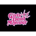 【ガルデモ】Girls Dead Monster【Angel Beats!】