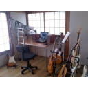 精神と時の部屋 ギタリストの為の本気と書いてマジ練習部屋(ジャズ、ブルース、ロック、クラシック、ソロギター・・・etc)