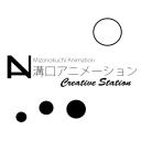 Nokuchi Animation