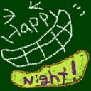 ~☆~★~Happy Night~★~☆~