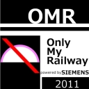Only My Railway