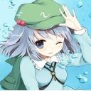 キーワードで動画検索 東方ニコカラ - 生放送をしたことがない☆☆にとり☆☆のコミュ