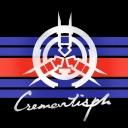 キーワードで動画検索 FM音源 - CreMArtiSph:EXIDEF