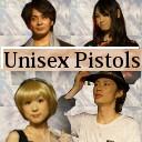 キーワードで動画検索 ビーチボーイズ - <UNISEX pistols>の『FASHION CHANNEL』