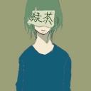 (  ^ω^)<緑茶さんが何かするらしいよ