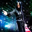 人気の「Michael_Jackson」動画 5,353本 -むん生とか響きが卑猥ですよね。なんでもないです生やります。