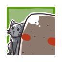 人気の「こんにゃくP」動画 74本 -こんにゃくの今夜にゃに食う?