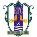 ★愛媛FC LOVE★