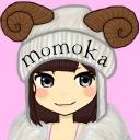 キーワードで動画検索 MO - momo家。