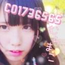 """人気の「AKB48」動画 13,237本 -平日ヒロインむらかみクローバー""""D"""""""