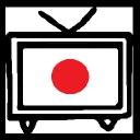 ニコニコ放送協会