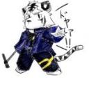 人気の「UTAU獣人リンク」動画 2,388本 -虎吉の楽屋 【UTAU獣人 滝歌ユウ・リクの中の人】