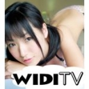 WIDI TVさんのコミュニティ
