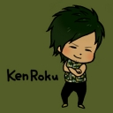 FPSPLAYER【KenRoku】