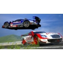 人気の「ベース」動画 219本 -Racing Garageバナナ 放送室