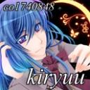 キーワードで動画検索 咲-Saki- - 《kiryuu》アルカナ不明のコミュ