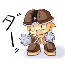 クロルス放送局(仮)