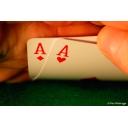 ♠♥Broadcasting station of poker♦♣